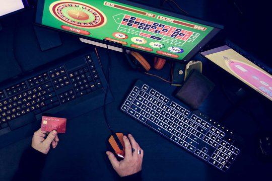 Svenska Spel får ordna pokerspel över Internet