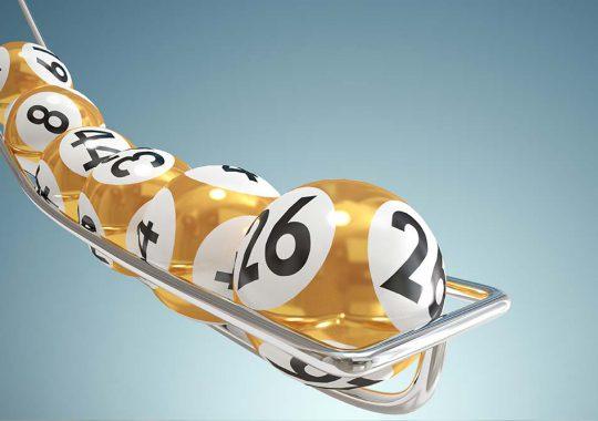 Paf storsatsar på bingo på nätet