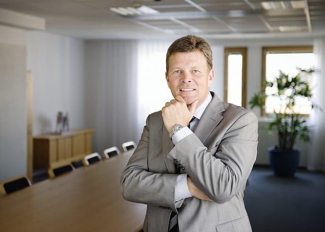 Svenska Spel startar casino på nätet 2015