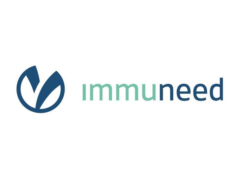 Immuneed tar in 4,3 mkr för satsning inom immunonkologi