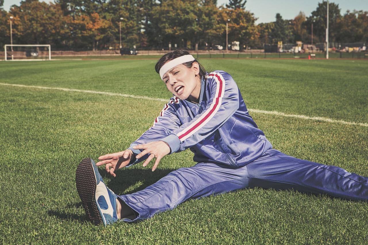Universitetet utreder motionsverksamhet för studenter