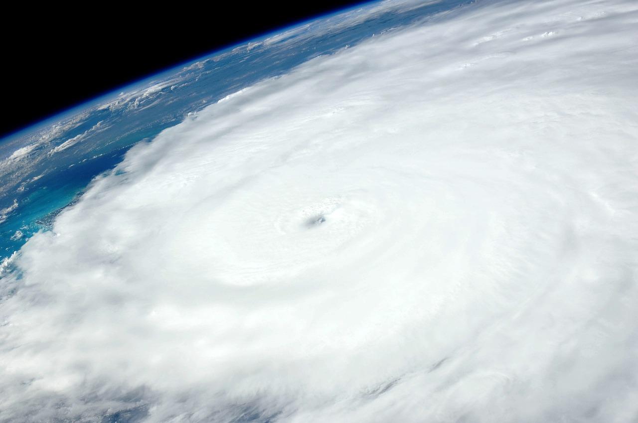 Ny avhandling om psykologin bakom förnekelse av klimatförändringar