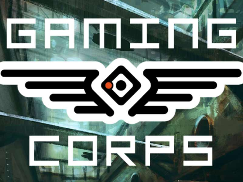 Gaming Corps – Delårsrapport Q3 2016