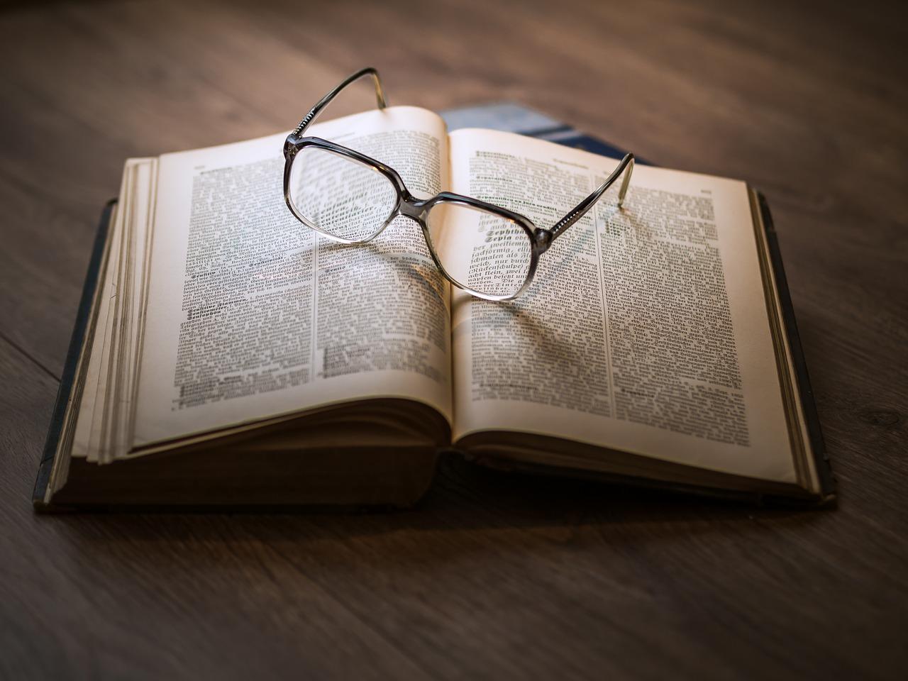 Biblioteksplan ska främja demokrati, läsning och lärande