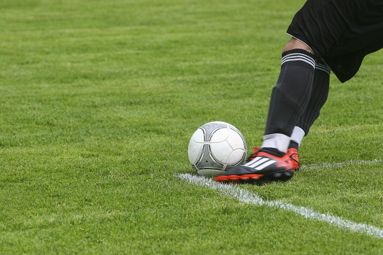 Upp till Allsvenskan – firande av IK Sirius på Vaksala torg
