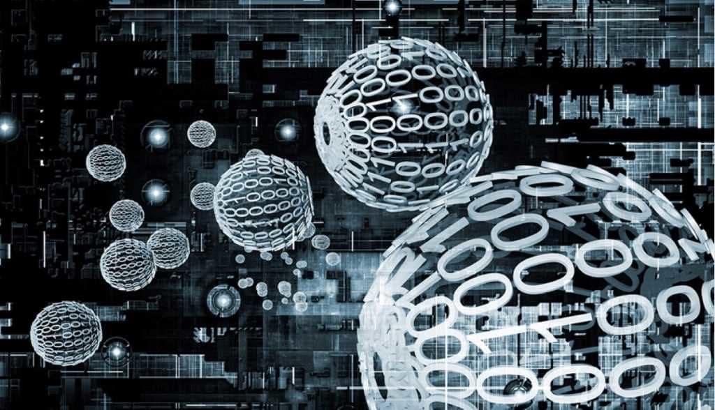 Satsning på artificiell intelligens inom vård och omsorg