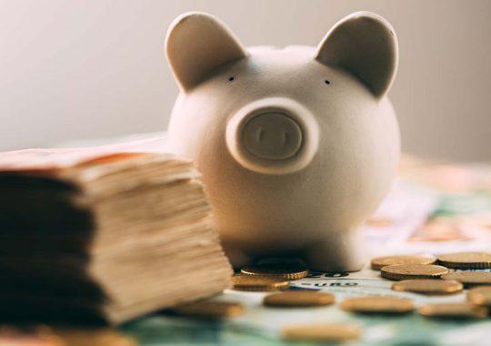 Triss Premium med unik dagsvinst – 10 000 kronor varje dag i ett år