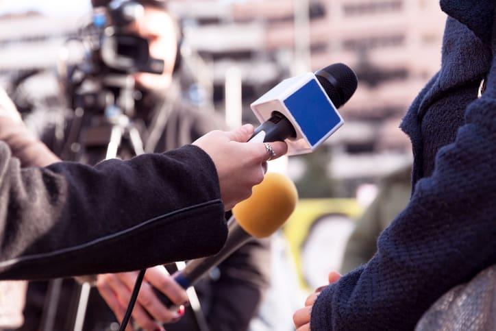 Unikt samarbete ska motverka falska nyheter inför valet