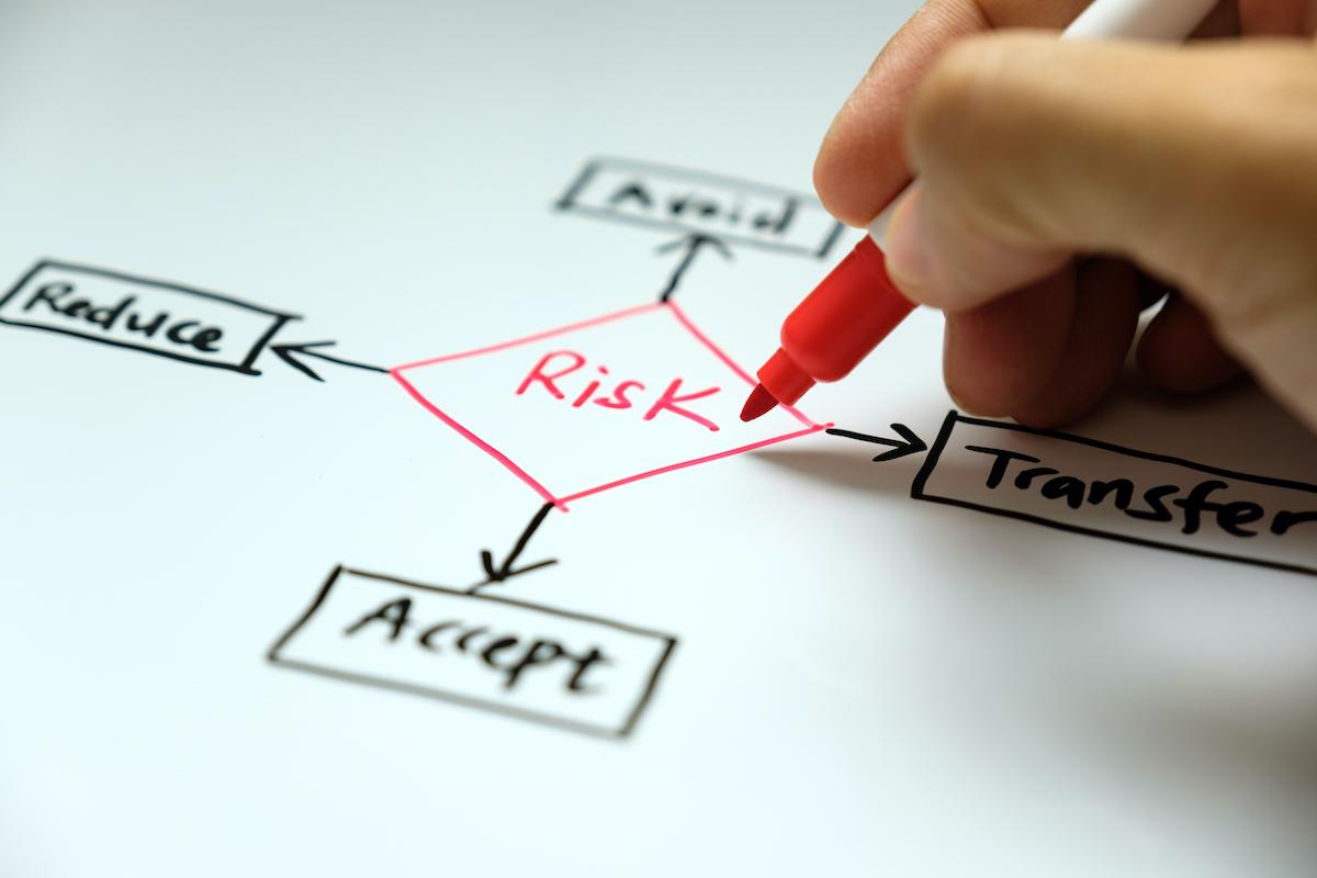 Företagarna: Risktagande måste premieras