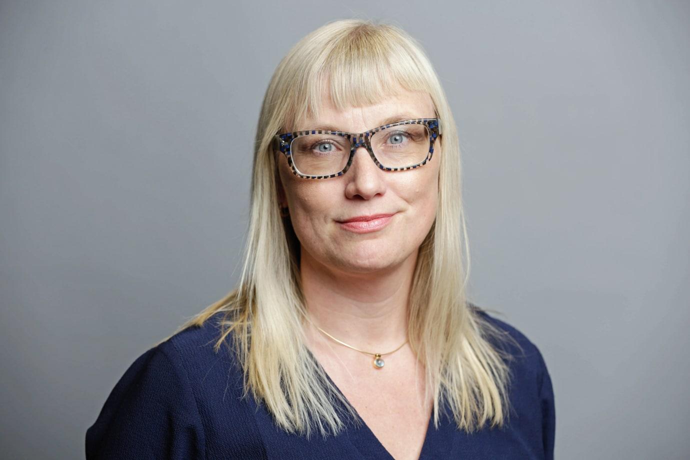 Region Uppsala får 24 nya platser inom rättspsykiatrin