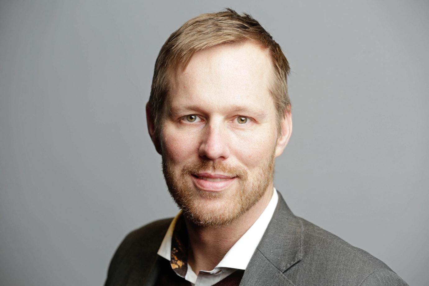 Region Uppsala satsar ytterligare 90 miljoner kronor på minskad energiförbrukning