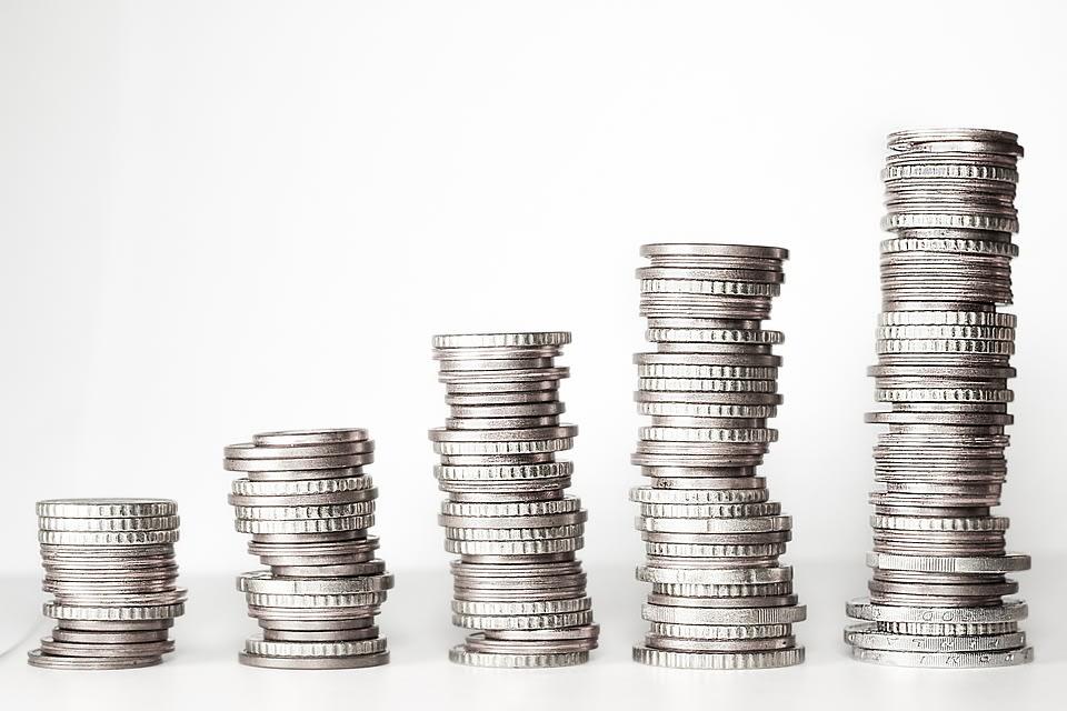 Uppsalahem avbröt förhandlingarna – nu får hyresgästerna betala