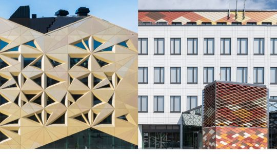 Nytt samarbete skapar fler möjligheter för startups i Uppsala