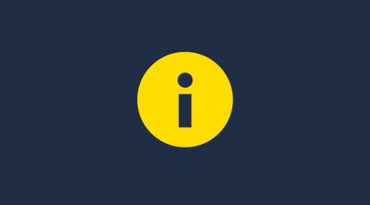 Småföretag i Uppsala erbjuds kostnadsfri rådgivning via Företagsakuten