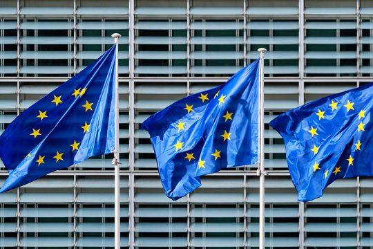 Fem svenska lärosäten blir Europauniversitet