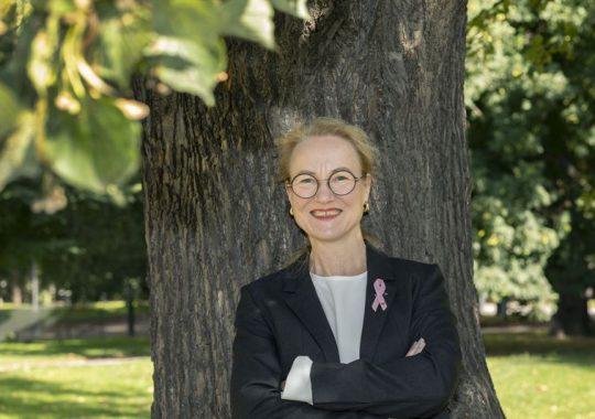 40 procent av kvinnorna i Uppsala gick inte på sin screening för livmoderhalscancer