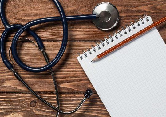 Många har okontrollerat högt blodtryck trots behandling