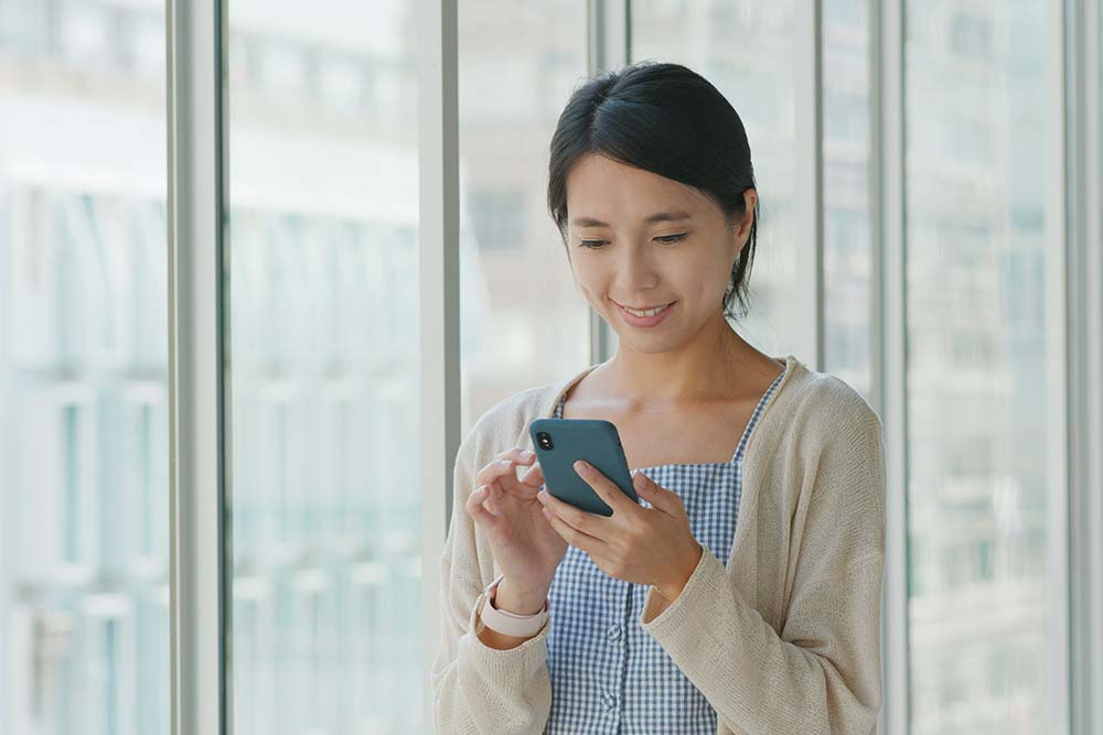 Kompletterande information gällande licensavtal mobiltelefonkameror